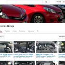Auto Gaz Aries YouTube
