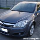 Opel Astra H 1.6 ECOTEC 115KM kombi BRC Sequent 32
