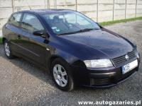 Fiat Stilo 1.2 16V 80KM SQ 32