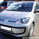 Volkswagen UP ! 1.0 60KM