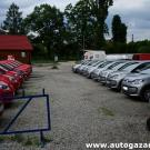 Volkswagen UP! 1.0 & Polo 1.4 zd.2