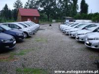 Toyota Yaris 1.33 & Aygo 1.0 & VW Polo 1.4 & VW UP! 1.0